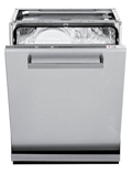 dishwasher repair in Union City