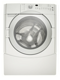 washer repair in Union City